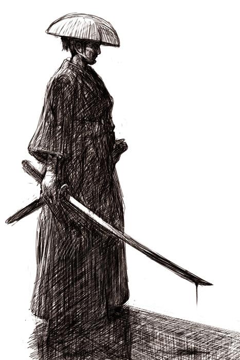 samurai03.jpg